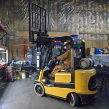 ARR Locomotive #557 - Engine 557 Restoration Company Progress ... Reach Trucks Cat Lift Trucks Pdf Catalogue Technical Home Forklifts Ltd Ldons Leading Forklift Specialists Truck Traing Trans Plant Mastertrain Transport Kocranes Presents Its Next Generation Lift Trucks Yellow Forklifts Sales Lease Maintenance Nottingham Derby Emh Multiway Reach Truck The Ultimate In Versatile Motion Phoenix Ltd Our History Permatt Easy Ipdent Supplier Of And Materials 03 Lift King 10k Forklift 936 Hours New Used Hire Service Repair Electric Forklift From Linde Material Handling