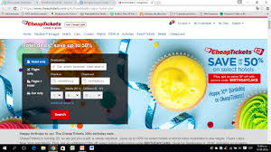 Cheaptickets.com Promo Code / Arc Teryx Equipment Inc ... Cheapflightnow Coupon Code Costume Tailoring Bdo Tree Frog Treks Cheapoair Promo Student Faq Cheap Tickets Delta Airlines Bath And Body Works Codes Up To 85 Off Open Minded Surf 2018 Verified Coupon Codes Evo Gift Card 25 Off Core Equipment Promo Dublin Irish Festival Discount Coupons Aarong Membership Cheapticketscom Arc Teryx Equipment Inc