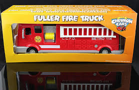 Amazon.com: The Chevron Cars Fuller Fire Truck No 42 2008 ... 2005 Mack Chn613 Truck Tractor Auctions Online Proxibid How To Get Unstuck 7 Strategies For Living A Fuller Life 1984 Intertional Truck Model 1854 Dt466 Eaton 6speed Gardner Denver 1500 Hd W Water Combo Otc 70a Transmission Bearing Service Set Trucks Oil Promises Nh It Will Catch Up On Fuel Deliveries Lowell Inexterior Reworks Megapack 121 Ats Mods American Truck Dump Rolls Over In Hancock Monday Afternoon The Ellsworth Accsories Rebuilt Tramissions Whosale Drivetrain Co Midrange