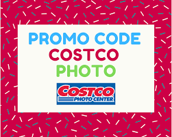 Promo Code Costco Photo - Get 80% OFF Promo Code 2019 | Fashion ... Costco Coupon August September 2018 Cheap Flights And Hotel Deals Tires Discount Coupons Book March Pdf Simply Be Code Deals Promo Codes Daily Updated 20190313 Redflagdeals Coupon Traffic School 101 New Member Best Lease On Luxury Cars Membership June Panda Express December Photo Center Active Code 2019 90 Off Mattress American Giant Clothing November Corner Bakery Printable Ontario Play Asia