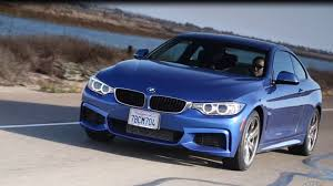 Kelley Blue Book 2016 Bmw 4 Series, Kelley Blue Book Snowmobile ... Blue Book Value Trucks Top Upcoming Cars 20 2019 Ram 1500 First Review Kelley 2000 I Want Dodge 2012 Best New 2018 Toyota Tundra Sr5 Buying Guide Nada Used Ford Truck Resource Kelley Blue Book Value Used Cars And Trucks Beautiful Ford Escape S 1955 Hildys Bodies Bus Fire Ambulance Is Named Books Overall Brand Medium Latest Stories News Business Insider Malaysia