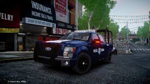 Policia Federal Ford 150/Ford Lobo WIP - GTA IV Galleries - LCPDFR.com Work Truck Review News Issue 10 2014 Photo Image Gallery Ford Challenges Gms Pickup Weight Comparison Medium Duty 12 Vehicles You Cant Own In The Us Land Of Free Lobo Truck Stock Illustration Lobo Duty 14674 2018 F150 Raptor Model Hlights Fordcom 5 Trucks That Would Convince Me To Ditch My Car Off The Throttle 092014 Black H7 Projector Halo Led Drl Ford Black Widow Lifted Trucks Sca Performance Lifted Velociraptor 6x6 Hennessey Blog Post List David Mcdavid Platinum 26 2016 Youtube