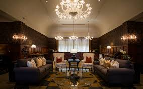 House Of Troy Piano Lamps Canada by Royal Park Hotel Hotel In Rochester Mi Near Detroit U0026 Auburn Hills