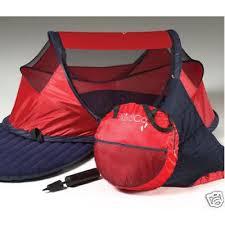 kidco peapod travel bed 36 pea pod tent kidco peapod portable infant child travel sleep