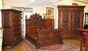 pin schlafzimmer möbel auf 70 antike schlafzimmer