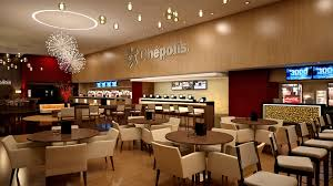 Movie Theatre With Reclining Chairs Nyc by Luxury Movie Theater Coming To Jupiter This Year Featured