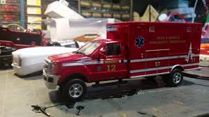 Menards Ambulance Conversion - YouTube Store Locator At Menards Uhaul Moving Supplies Boxes Pickup Truck Rentalbest Rental Car For Long Road Trips Usa Washer Pssure Rent 3400 Psi 2 5 Gpm In Lowes Nullisecondus Mcfarling Retro Approach To Could Mesh With Wood News Community Furnishings Attack In Mhattan Kills 8 Act Of Terror Wnepcom Used 2012 Ford F150 4wd Xtr Supercab Ac Edmton Ab Tools Equipment Rentals Chambersburg Pa A Power