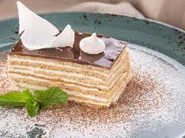 blitz rezept ohne backen der pudding butterkeks kuchen