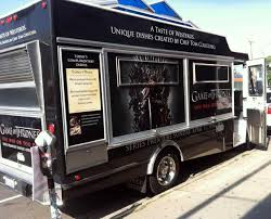 The Images Collection Of Service Restaurant Equipment Of Phoenix ... Burgers Amore Phoenix Food Trucks Roaming Hunger Truck Builders Of Of Barbeque Qup Bbq Best Dressed Dog Q Up Gourmet The News Review Az February 5 2016 Emerson Stock Photo 377076301 People 377076274 Shutterstock Cousins Maine Lobster Start A In Like Grilled Addiction West Man Making Dreams Come True With Food Truck Designs Juicetown Jailhouse