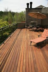 Cumaru Hardwood Flooring Canada by Exterior Wood Flooring Flooring Designs