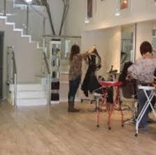 104 Miller Studio Coral Gables Thirteen Hair Salons To Get A Summer Hair Cut In Miami Racked Miami