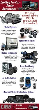 Looking For Car Audio Accessories Shop | Cars N Trucks | Pinterest ... Looking For Car Audio Accsories Shop Cars N Trucks Pinterest Sonic Booms Putting 8 Of The Best Systems To Test Cheap 10 Boss Subwoofer Find Deals On Line At What Is The Size And Type My Music Taste Blog Stereo Lagrange Ga Audiotrenz Truck Fleet Expands For 2017 Cmt Sound Pics Sound Systems Dodge Dakota Forum Custom Forums New Auto Radio Fm Antenna Signal Booster Amp Amplifier 10x 35mm Bluetooth Speaker Receiver Adapter Products Rts News Bosch Unveils Industry Biggest Exhibit