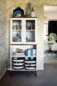 Living Room Bar Furniture West Elm Wall Unit Mini Design