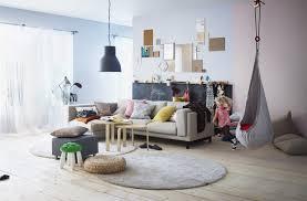 wohnzimmer einrichten mit kindern ikea wohnzimmer