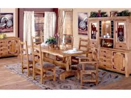 Brown Squirrel Furniture Knoxville Tn In Tennessee Store