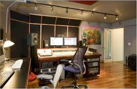 Modern Silver Lake Home With Sound Studio