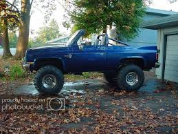 100 Stacey David Trucks Awesome Trucks That Would Make Cool Scalers RCCrawler