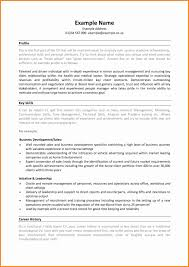 Functional Sales Clerk Resume Examplels Based Template The ... Sample Resume For Fresh Graduates It Professional Jobsdb Resume Examples By Real People Makeup Artist Storekeeper Mintresume Accounting Job Description Cover Letter Skills General Rumes Letters And Interviews Security Guard Mplates 20 Free Download Resumeio Delivery Driver Livecareer Insurance Agent Professional Event Codinator Monstercom View 30 Samples Of Industry Experience Level Format Onepage 11 Amazing Management