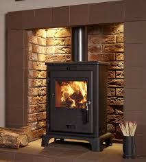 modern multi fuel stoves 4 9kw flavel dalton multifuel stove buy modern multi fuel stoves