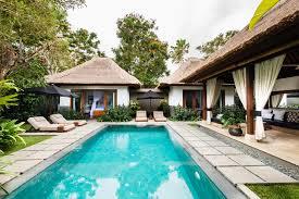 100 Bali Villa Designs The One Boutique S