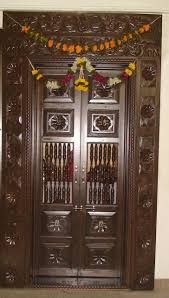 Beautiful Modern Mandir Design Home Ideas - Decorating House 2017 ... Modern Mandir Design Home Finest Small Puja Room With Indian Temple For Ideas Best Free Pooja Designs Decorating 2749 Ghar360home Remodeling And Door Images About Glass Doors Interior Architects Interiors 7 Beautiful Wooden Teak Wood Pin By Bhoomi Shah On Diy White Gold