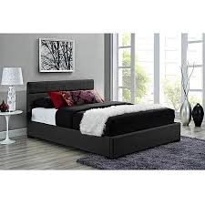 Black Leather Headboard King Size by Unique Cheap Black Headboards 16 On King Size Bed With Cheap Black