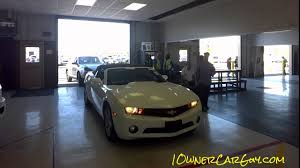 100 Hertz Used Trucks Car Auctions Bidding Auto Auction Buy Sell Wholesale Cars GT