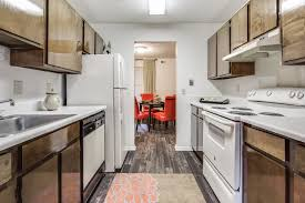 apartments in greenville for rent plantations at haywood