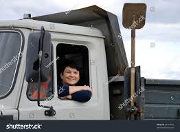 Woman Cab Truck Stock Photo (Royalty Free) 68116846 - Shutterstock Women Truckers Network Replay Archives Real In Trucking Meet The Truckdriving Mom In A Business With Hardly Any Road To Zero Coalition Charts Ambitious Goal Reduce Traffic Posts By Rowan Van Tonder Transcourt Inc Industry Faces Labour Shortage As It Struggles Attract Nicole Johnson Monster Truck Driver Wikipedia Female Waiting For Loading Stock Photo Katy89 Driver Receives New Accidentfree Record Truck Using Radio Cab Closeup Getty Harassment Drivers Face And Tg Stegall Co Plenty Of Opportunity