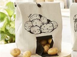 meine ernte kartoffeln anbauen pflegen ernten und lagern