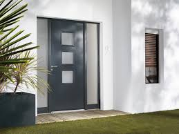 porte entree vantaux portes d entrée acier kubika swao