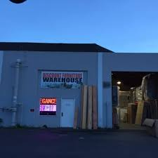 Factory Direct Floor San Leandro Ca by Discount Furniture Warehouse Closed 191 Photos U0026 61 Reviews