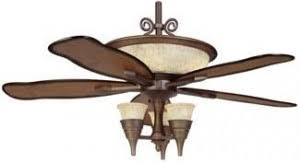 Casablanca Ceiling Fans With Uplights by Ceilingfan Org 2011 November