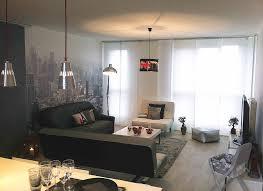decoration maison a vendre dcoratrice d intrieur m6 stunning awesome decoration interieur