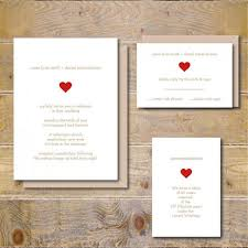 Medium Size Of Templateswedding Invitation Cardstock Rustic Together With Country Wedding Wording