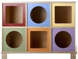 stackable wooden toy storage bins kids toy box ideas fair design