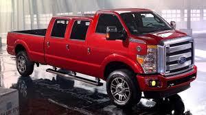 100 Badass Diesel Trucks The Of Insta The Best BurnoutsRolling Coal