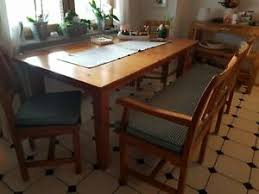musterring tisch küche esszimmer ebay kleinanzeigen