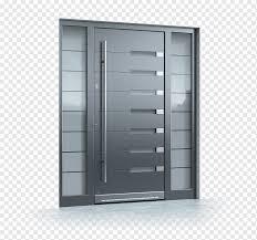fenster haustür tür aluminium holz fenster aluminium