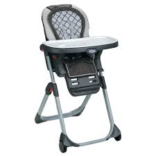 Graco Blossom 4 In 1 Convertible High Chair Fresh Baby High Chair ... How To Choose The Best High Chair Disney Baby Minnie Bowtiful 4in1 Guayama Pr At Kmart Apruva Babies Kids Strollers Bags Carriers Buy Fisher Price 4in1 Green Online Low Prices In Total Clean From Fisherprice Youtube Eventflo Quatore Bebe Land Chicco Baby Hug 4 1 Glacial Bassinet Recling Diy Mommy 2table Graco 6n1 Assembly Fianc Does My Babybliss Walmart Canada Ingenuity 3 High Chair Se4 Ldon For 2250 Sale Shpock Cybex Lemo Highchair Strolleria
