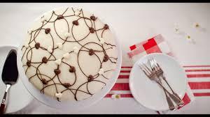 tipp torte mit marzipan einkleiden dr oetker