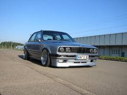 BMW E30 From All Over The World Appreciation Thread Own Piece Of The Bmw E30 M3 Legend Vantage Fine Automotive Art All Linde E30600 Electric Forklift Trucks Year Manufacture 2007 Renault Trucks Master 135 Cc Transportes Pelucas Ourense The Pickup Truck Is Not An Ideal Christmas Tree Hauler Catuned Sema 2017 Coverage Motsports Blog Murderous Motor A 931bhp Bmw Turbo Speedhunters 1986 Pickup Truck Protype Youtube My S52 E30 And M30 Week Secret Bimmerfile Pin By Farooq On Pinterest E46 Pick Up