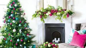 Sugar Or Aspirin For Christmas Tree by How To Keep Your Christmas Tree Fresher For Longer Stuff Co Nz