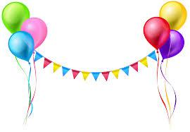 8000x5527 Happy Birthday Balloon Background PC Happy Birthday Balloon