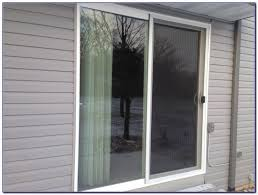 Single Patio Door Menards by Prehung Exterior Doors For Sale Menards French Doors Menards Door