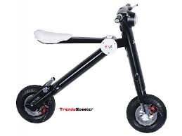ET Scooter Adult Electric