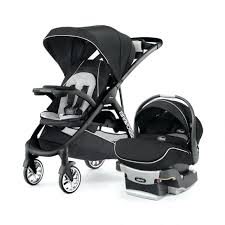 Chicco Liteway Manual Keyfit 30 Magic Stroller Compatibility Zip Vs ... Chicco Polly Magic Relax Highchair Legend At John Lewis Partners Dysonhairdryergq Chicco Polly Dnastonhickscom Youtube Amazoncom Papyrus Baby Category 170 Baby Cart Double Phase High Chair In Chippenham Wiltshire Portable Polly Swing Up Silver Online Bouncers Swings And Chairs At How To Use Babysecurity Stack 3in1 Dune Walmartcom