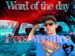 """Word Of The Day """"Perseverance"""" - Just Keep Trucking With ... Fc Jds Keep Trucking Bert Hounds Hunting Sun Shell Mesh Back Running Cap Turtle Fur Safe January 2018 Newsletter On Custer Busy Beaver Button Museum Free Shipping Archives Page 61 Of 64 Yayme On Peter Nelson Flickr With Gh Luckings Man Tgxxxl Rv Deer Farms Cwd Bowhuntingcom Not Giving Up Ill Keep Trucking Until I Feel Satisfied With All We Want Plates Twitter Truck Off And When You Get There Industry In 2017 A Year Review"""