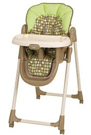 Graco Duodiner High Chair by Graco High Chair South Africa High Chairs Graco With Grow With