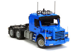 Building Experience Kit Truck T19 - Products - Ingmar Spijkhoven Build Your Custom Diy Bumper Kit For Trucks Move Bumpers Epa Reverses Course Will Enforce Rule Limiting Production Of Glider 124 Us Supliner Power Truck Italeri 3820 Model It3820 French Truck Ranget Resin Kit An 2007 Mack Chn613 Day Cab Blower Wet 643667 Miles For Swedish Euro 6 Ford F150 Predator Fseries Raptor Mudslinger Side Bed Vinyl Chevy Silverado Rocker Stripes Shadow Graphic Decal Lower Body 42017 Ram 2500 25inch Leveling By Rough Country Allen Models Bettendorf Van Car And Vehicle Graphics Designs Stock Vector Semi Sale In Abilene Texas Extraordinay Freightliner